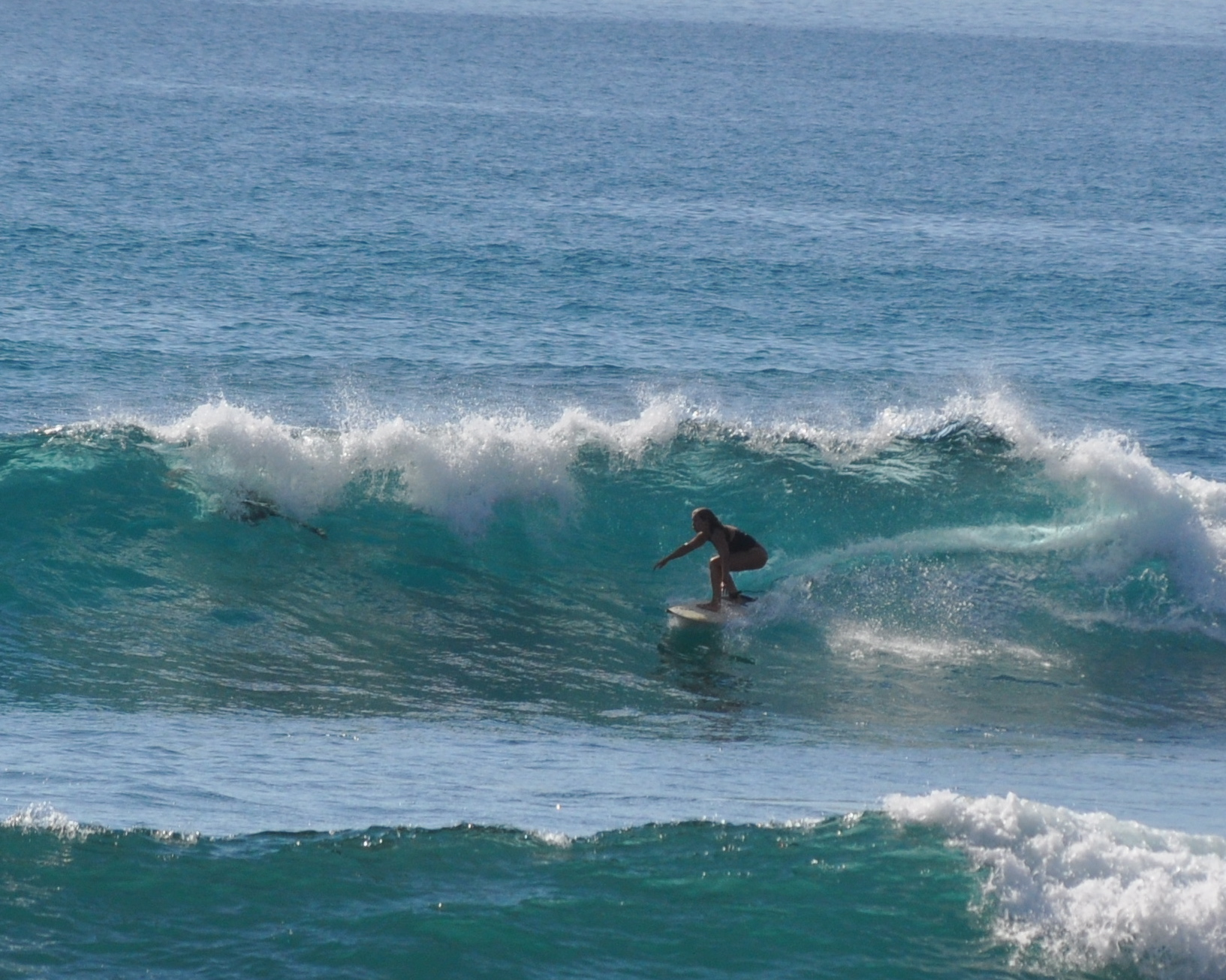 4 Reasons Surfers Get Overly Aggressive in the Lineup